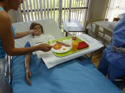 Nursing Care San Diego Ca California Medical College