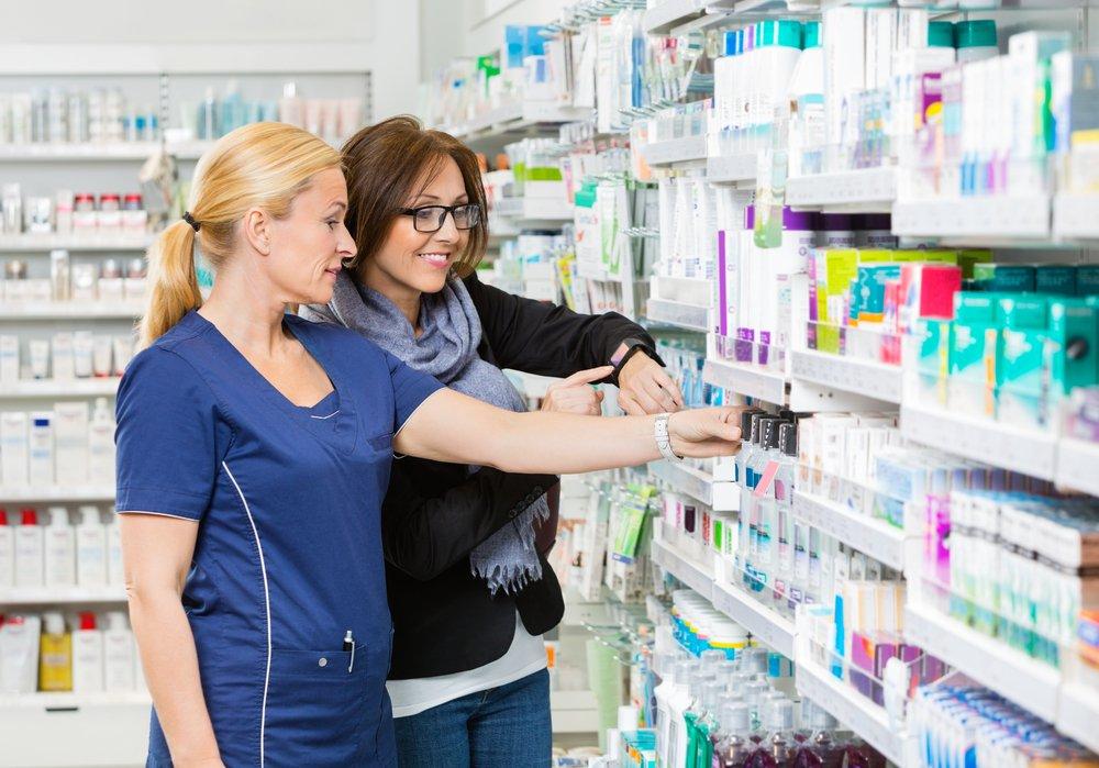 pharmacy - photo #32